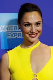 Gal Gadot – Palm Springs International Film Festival Awards