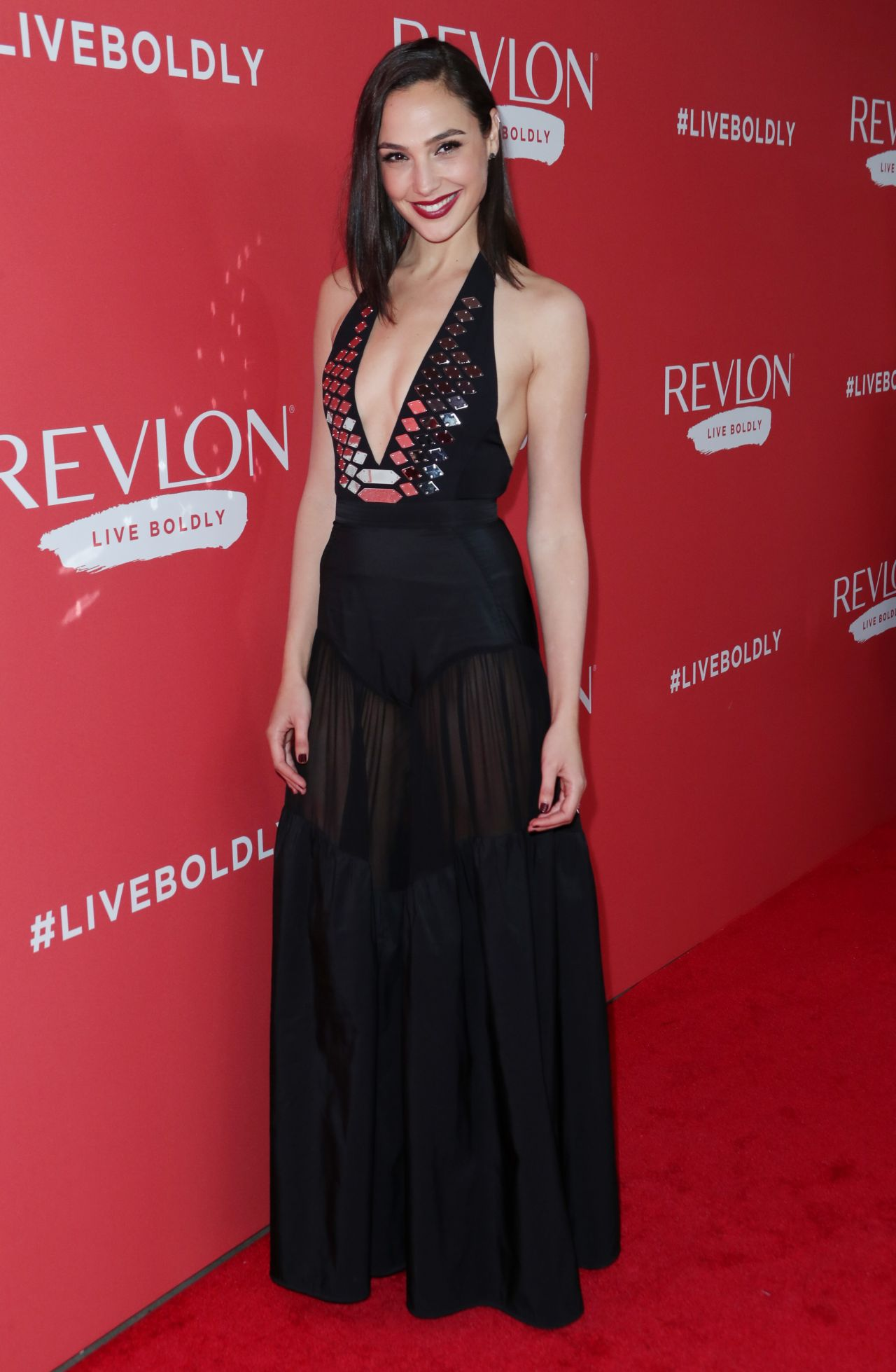 http://celebmafia.com/wp-content/uploads/2018/01/gal-gadot-revlon-s-live-boldly-campaign-launch-in-nyc-0.jpg