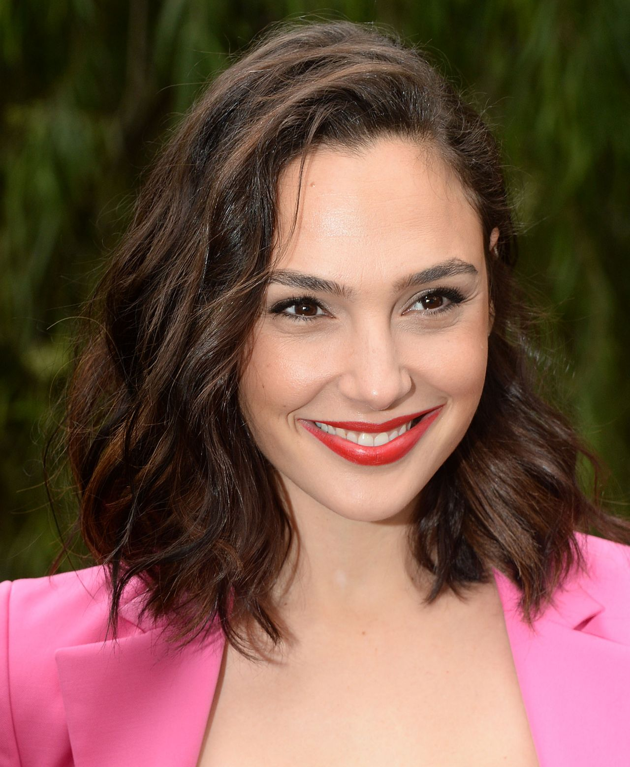 Gal Gadot - Variety's Creative Impact Awards in Palm Springs