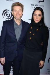Giada Colagrande - New York Film Critics