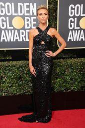 Giuliana Rancic – Golden Globe Awards 2018