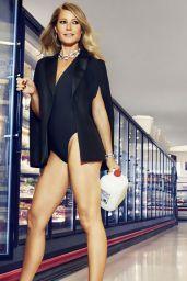 Gwyneth Paltrow Wallpapers