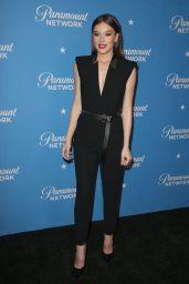 Hailee Steinfeld - Paramount Network Launch Party in LA