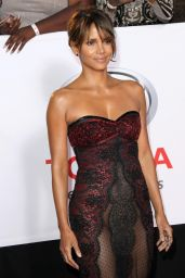 Halle Berry - NAACP Image Awards in Pasadena