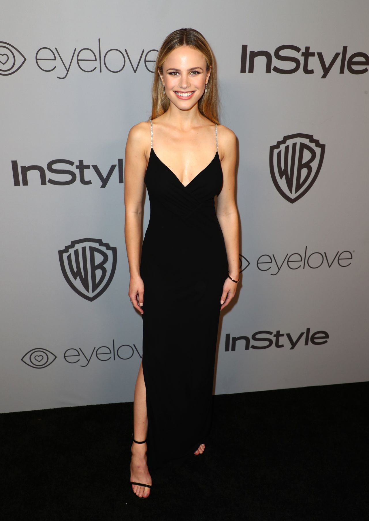 Halston Sage Nude Photos 53