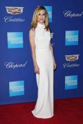 Holly Hunter - Palm Springs International Film Festival Awards