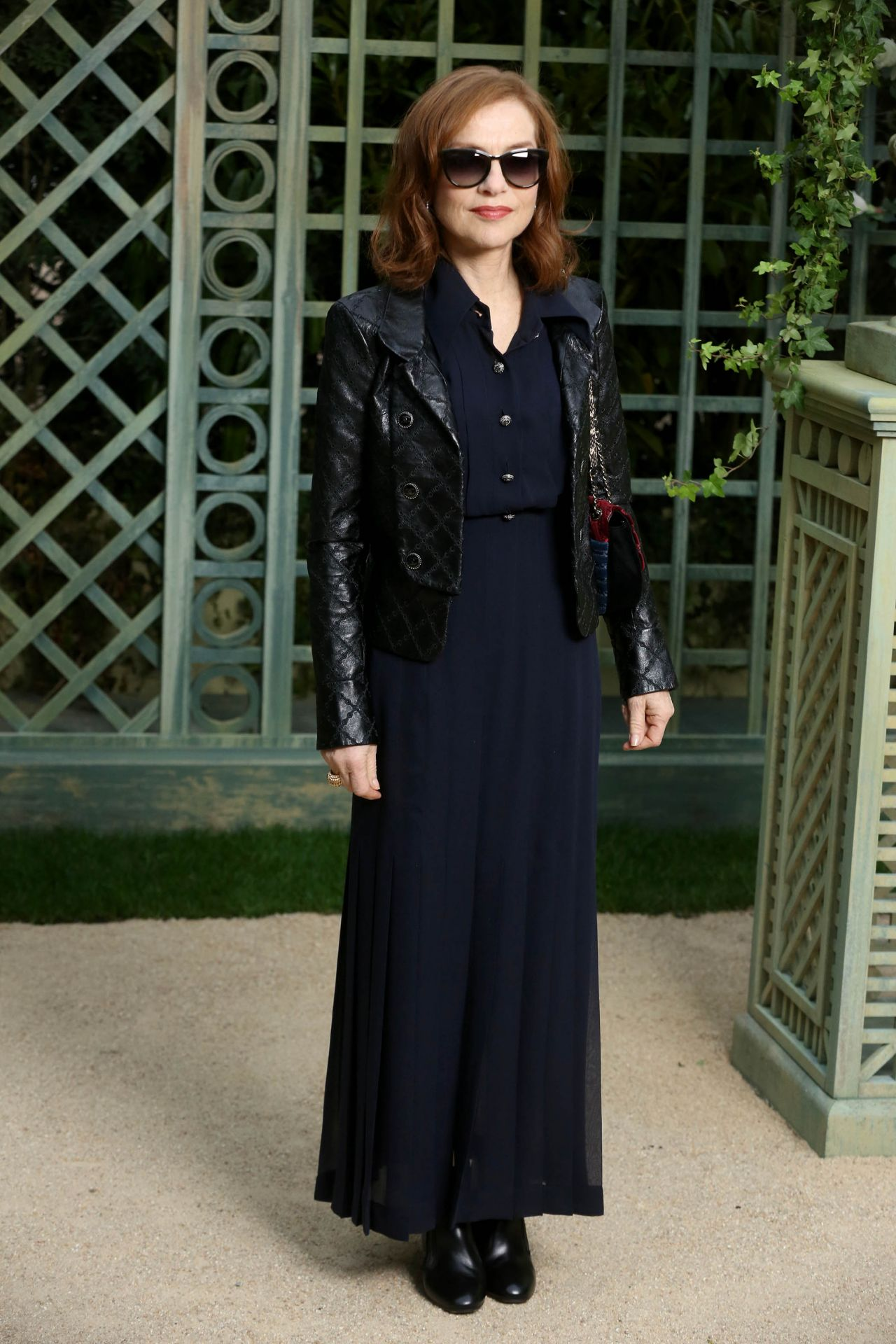 http://celebmafia.com/wp-content/uploads/2018/01/isabelle-huppert-at-chanel-paris-fashion-week-january-2018-3.jpg