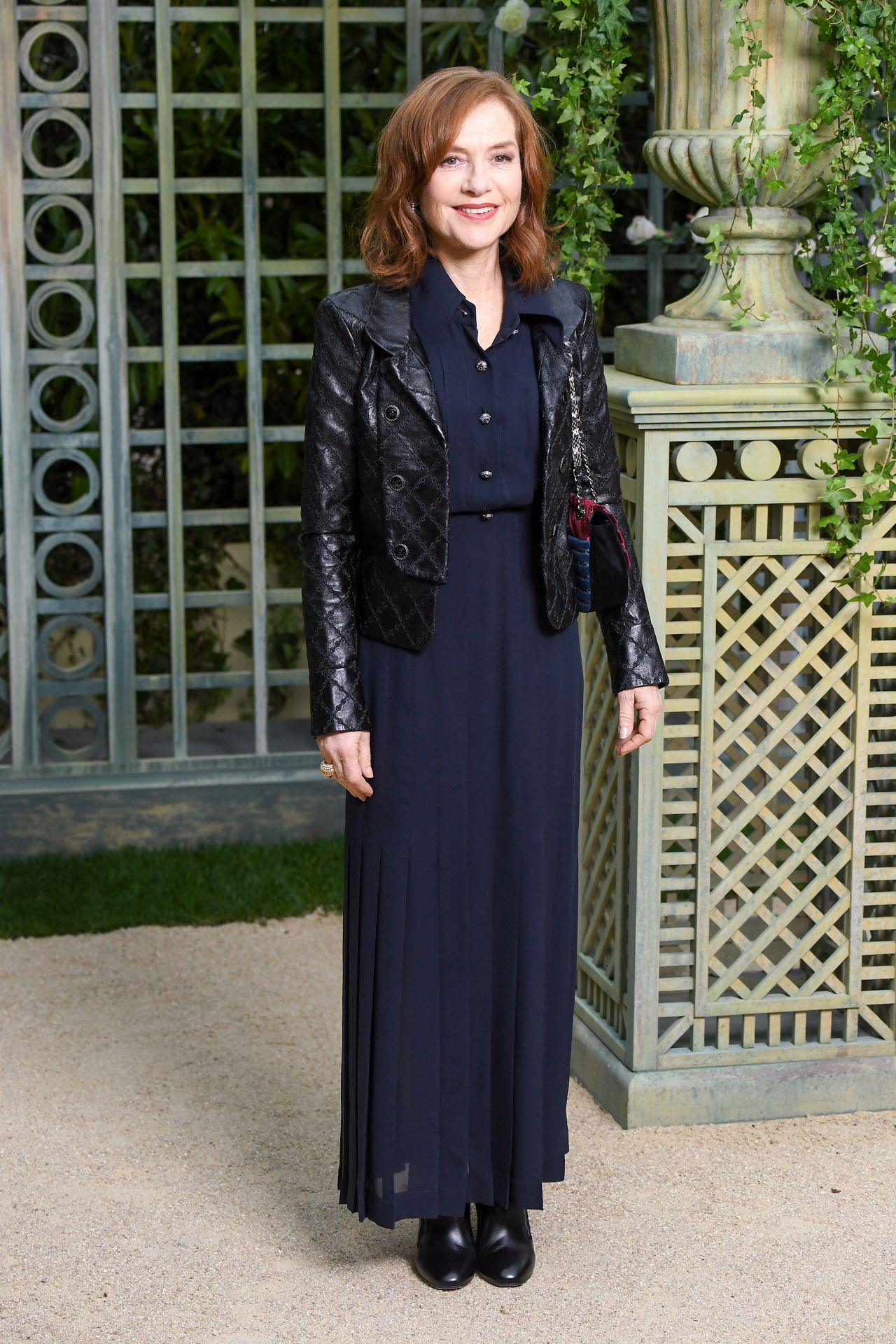 http://celebmafia.com/wp-content/uploads/2018/01/isabelle-huppert-at-chanel-paris-fashion-week-january-2018-6.jpg
