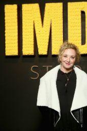 J. Smith-Cameron – The IMDb Studio at The Sundance Film Festival in Park City