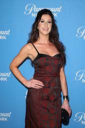 Jennifer Bartels – Paramount Network Launch Party in LA
