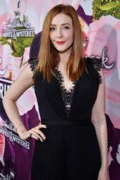 Jennifer Finnigan – Hallmark Channel All-Star Party at the TCA Winter Press Tour in LA