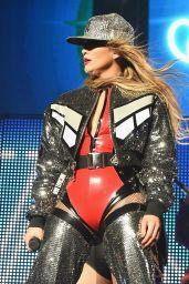 Jennifer Lopez - Live at Calibash 2018 in LA
