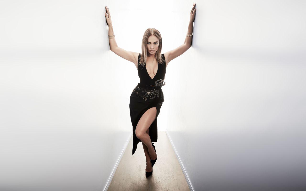 Jennifer Lopez Wallpapers (+7