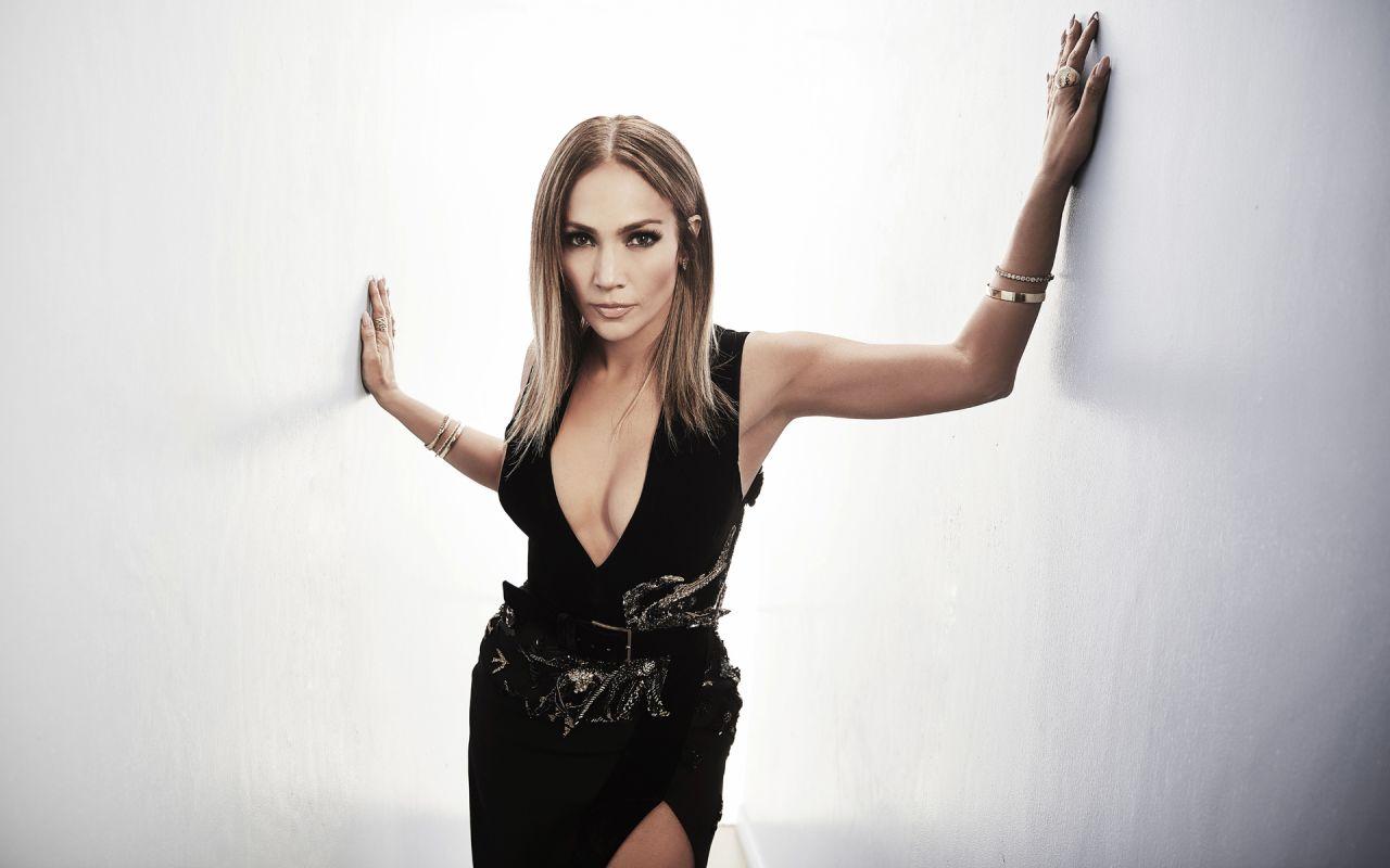 Jennifer Lopez Wallpapers 7