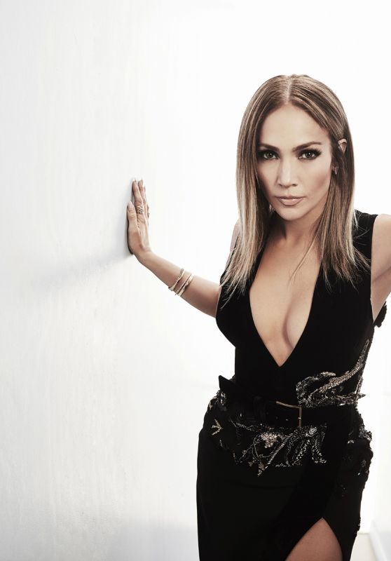 Jennifer Lopez Wallpapers (+7)