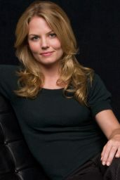 Jennifer Morrison Wallpapers