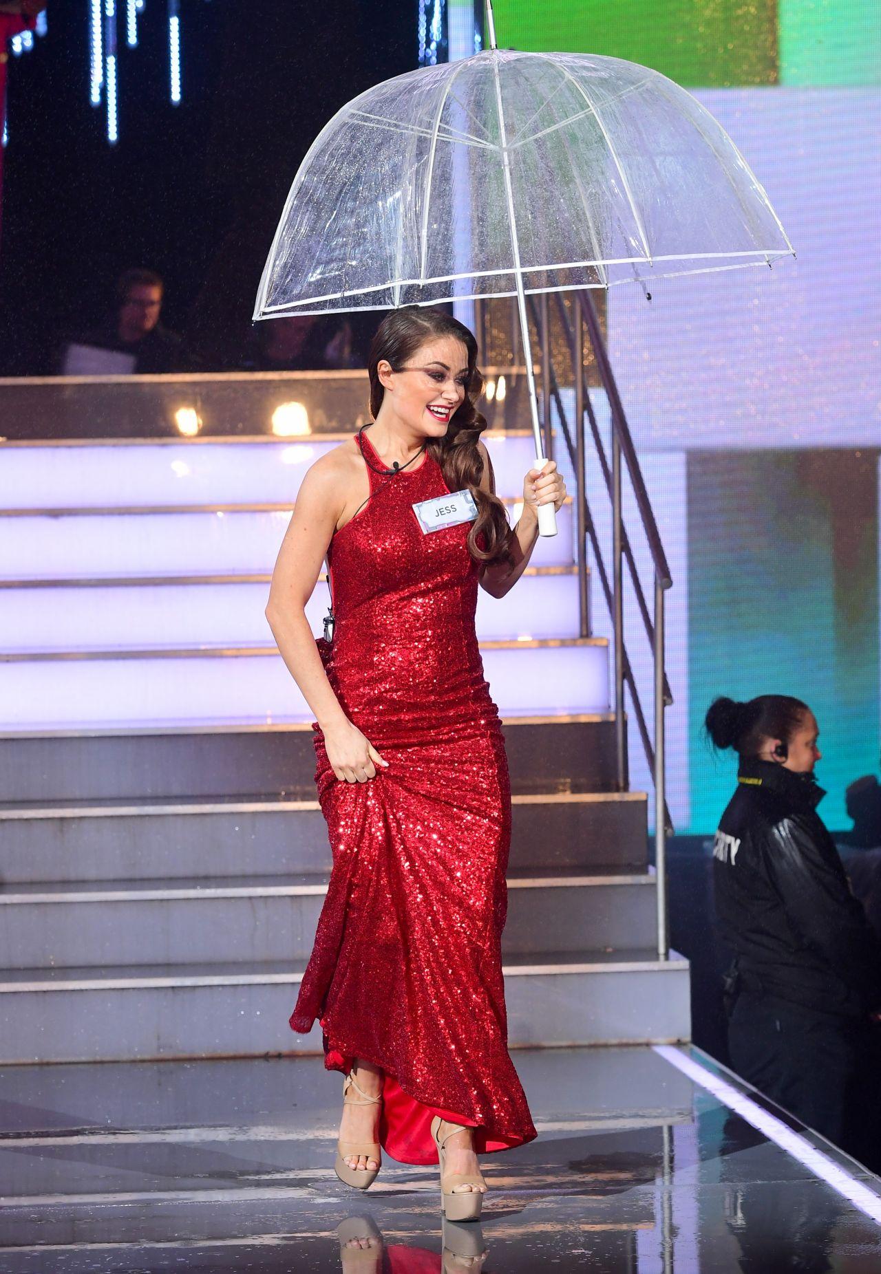 UK's 'Celebrity Big Brother' responds to Stormy Daniels ...