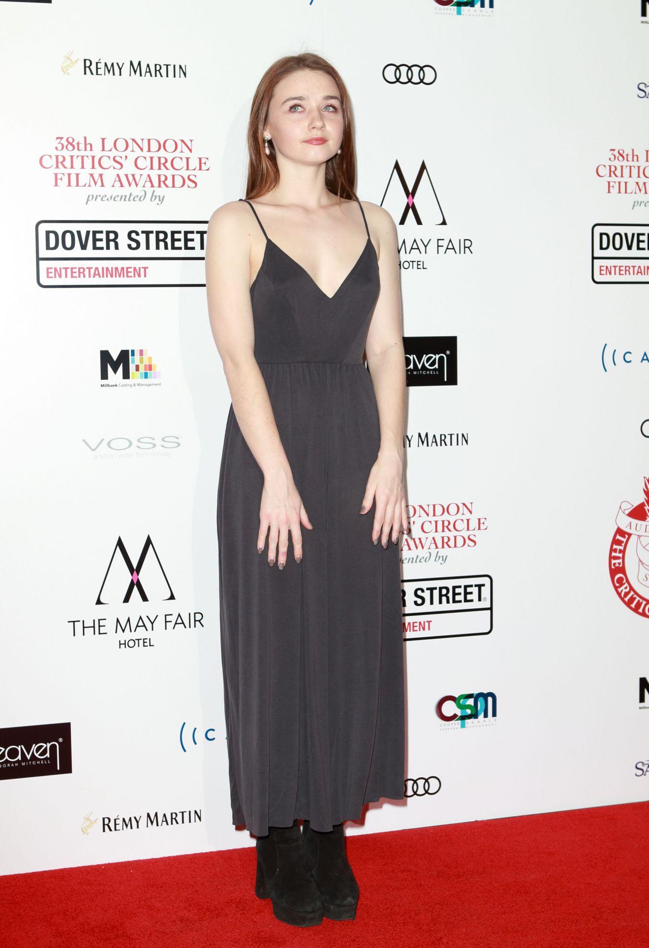 Ass Celebrity Jessica Barden naked photo 2017