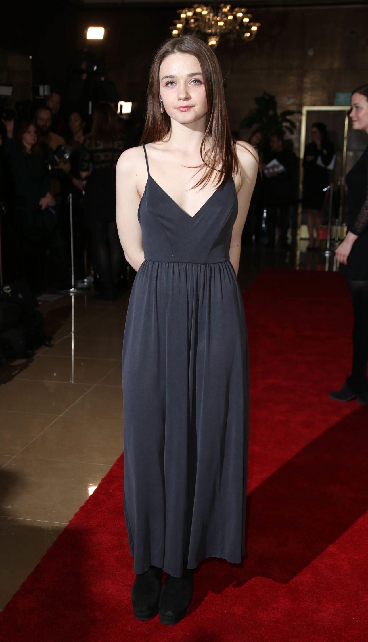 Jessica Barden naked (91 photo) Young, Instagram, braless