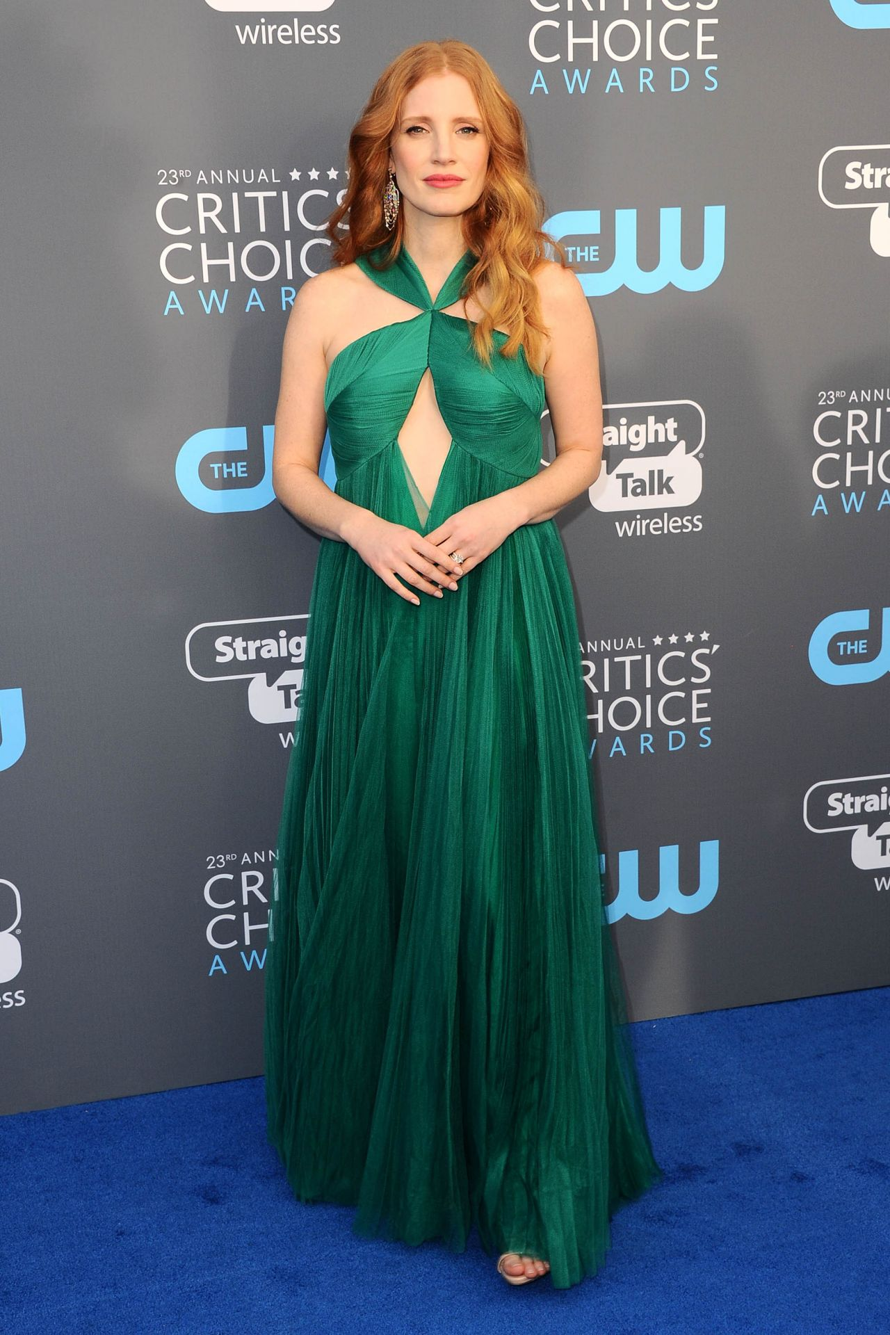 http://celebmafia.com/wp-content/uploads/2018/01/jessica-chastain-2018-critics-choice-awards-0.jpg