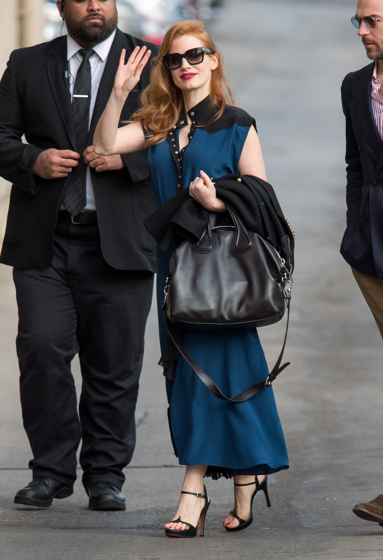 http://celebmafia.com/wp-content/uploads/2018/01/jessica-chastain-arrives-for-appearance-on-jimmy-kimmel-live-in-la-2.jpg