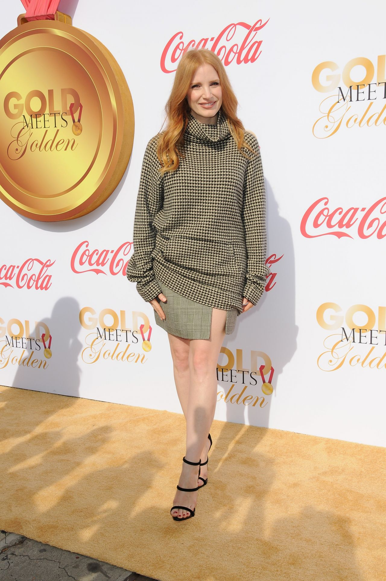 http://celebmafia.com/wp-content/uploads/2018/01/jessica-chastain-gold-meets-golden-awards-in-los-angeles-1.jpg