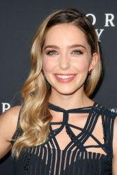 "Jessica Rothe – ""Forever My Girl"" Premiere in Los Angeles"