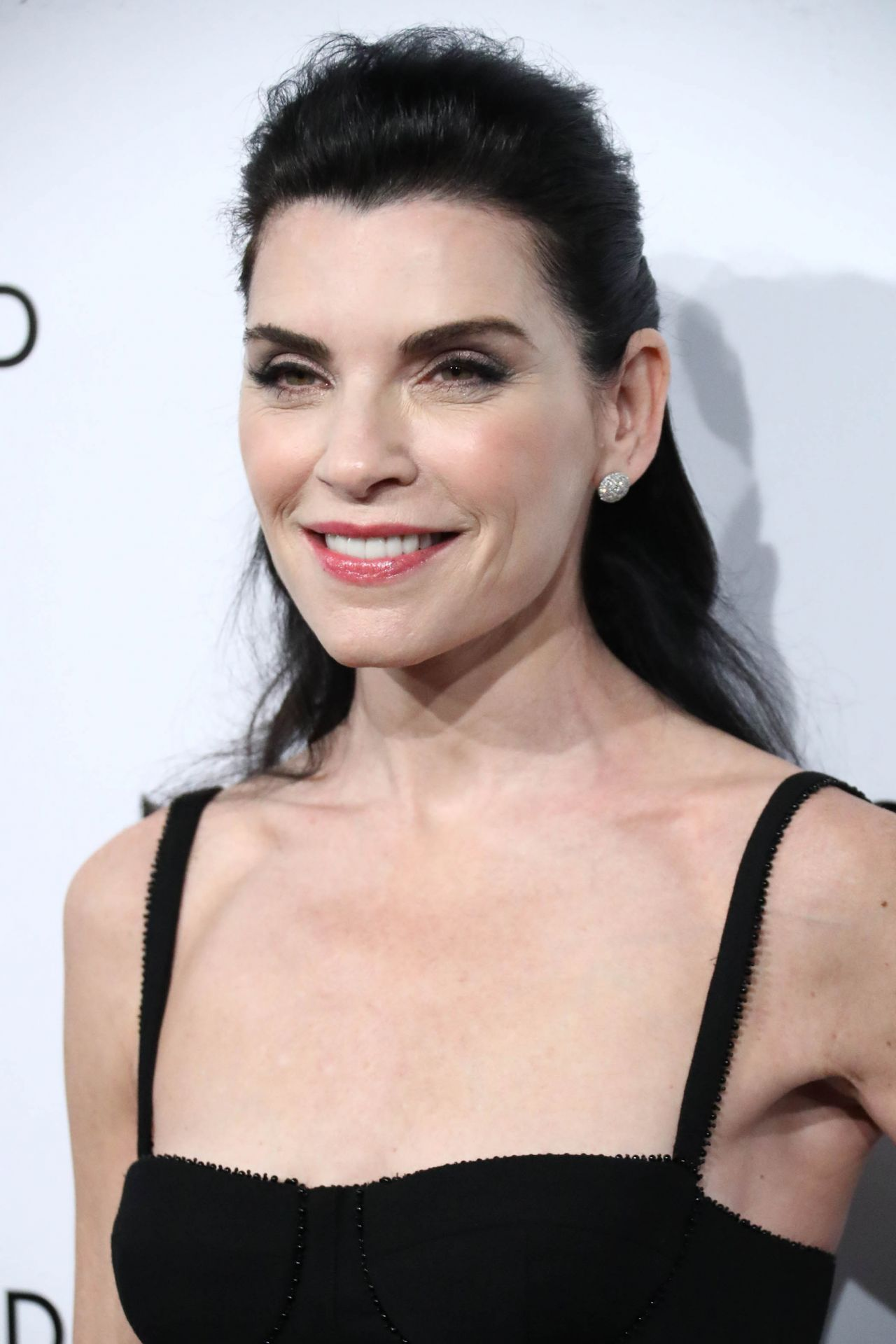 Julianna Margulies: 2018 National Board Of Review Annual