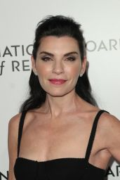 Julianna Margulies - National Board Of Review Annual Awards Gala in NYC