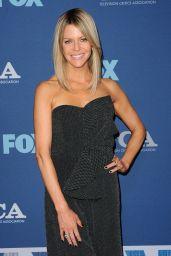 Kaitlin Olson – Fox Winter TCA 2018 All-Star Party in Pasadena