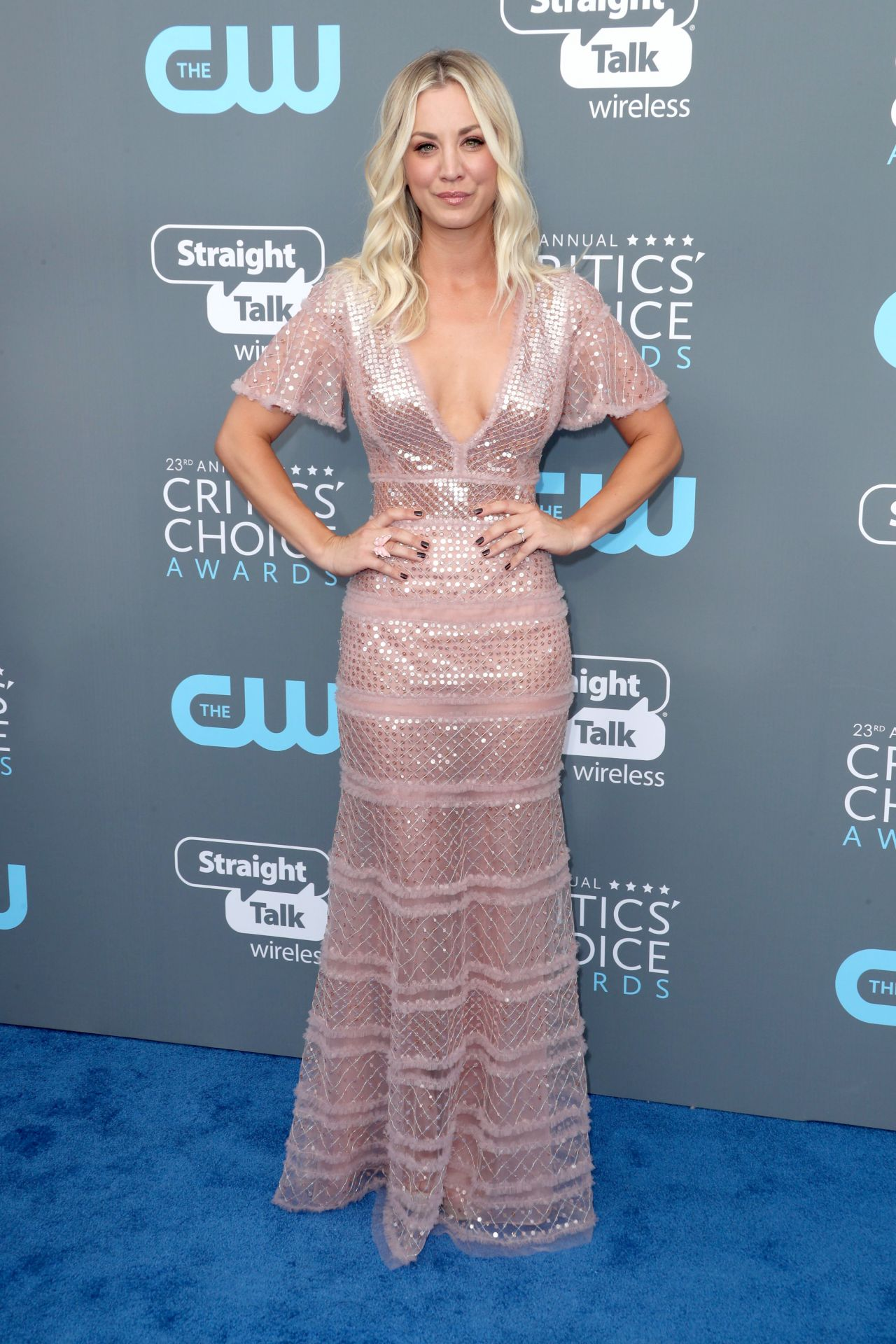 http://celebmafia.com/wp-content/uploads/2018/01/kaley-cuoco-2018-critics-choice-awards-0.jpg