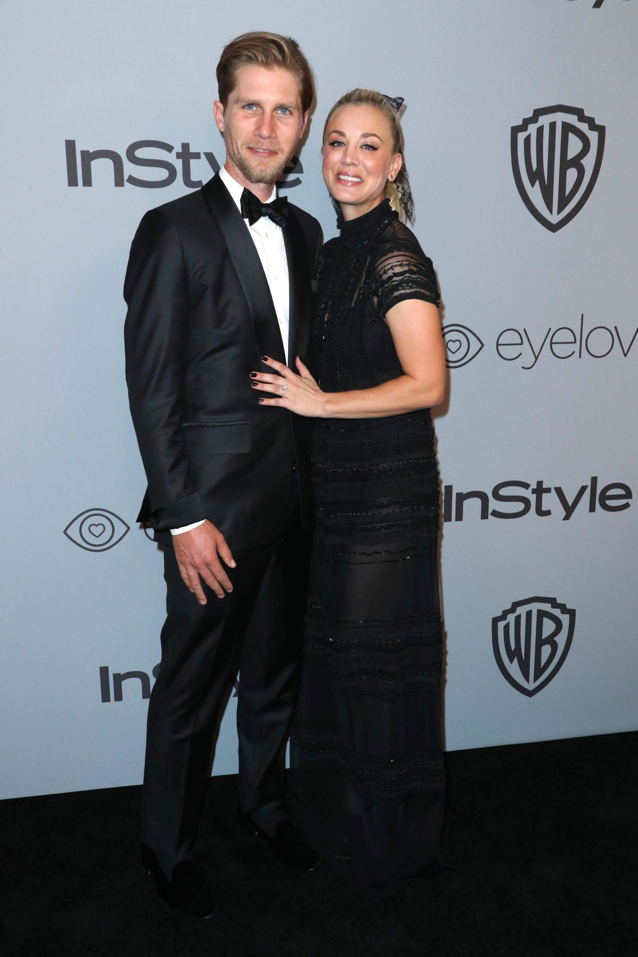 http://celebmafia.com/wp-content/uploads/2018/01/kaley-cuoco-instyle-and-warner-bros-golden-globes-2018-after-party-1.jpg