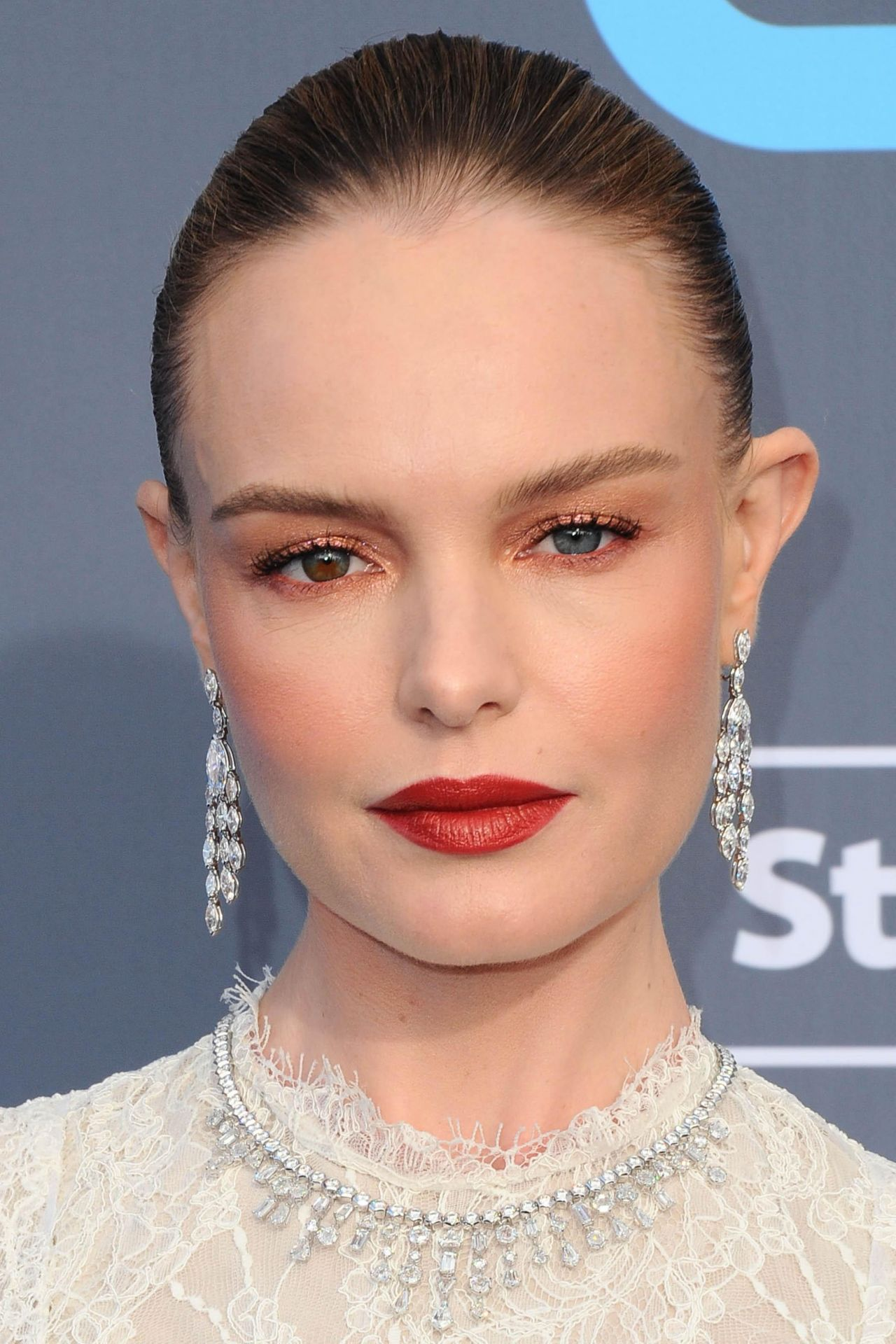 Kate Bosworth – 2018... Kate Bosworth