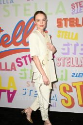 Kate Bosworth – Stella McCartney Show in Hollywood