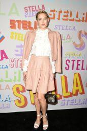 Kate Hudson – Stella McCartney Show in Hollywood