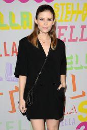 Kate Mara – Stella McCartney Show in Hollywood