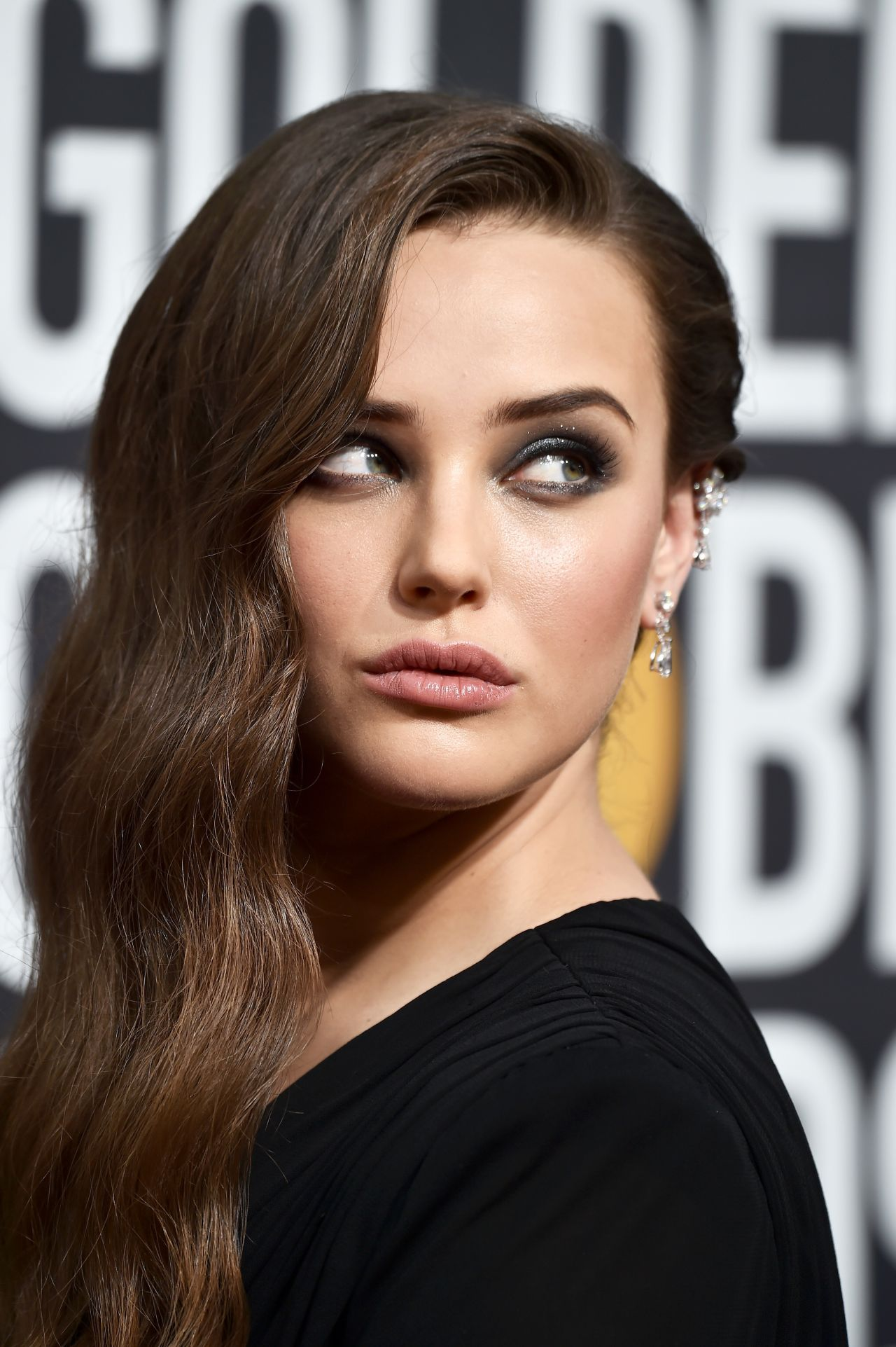 Katherine Langford Nude Photos 6