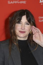 "Kathryn Hahn - ""Private Life"" Premiere in Park City"