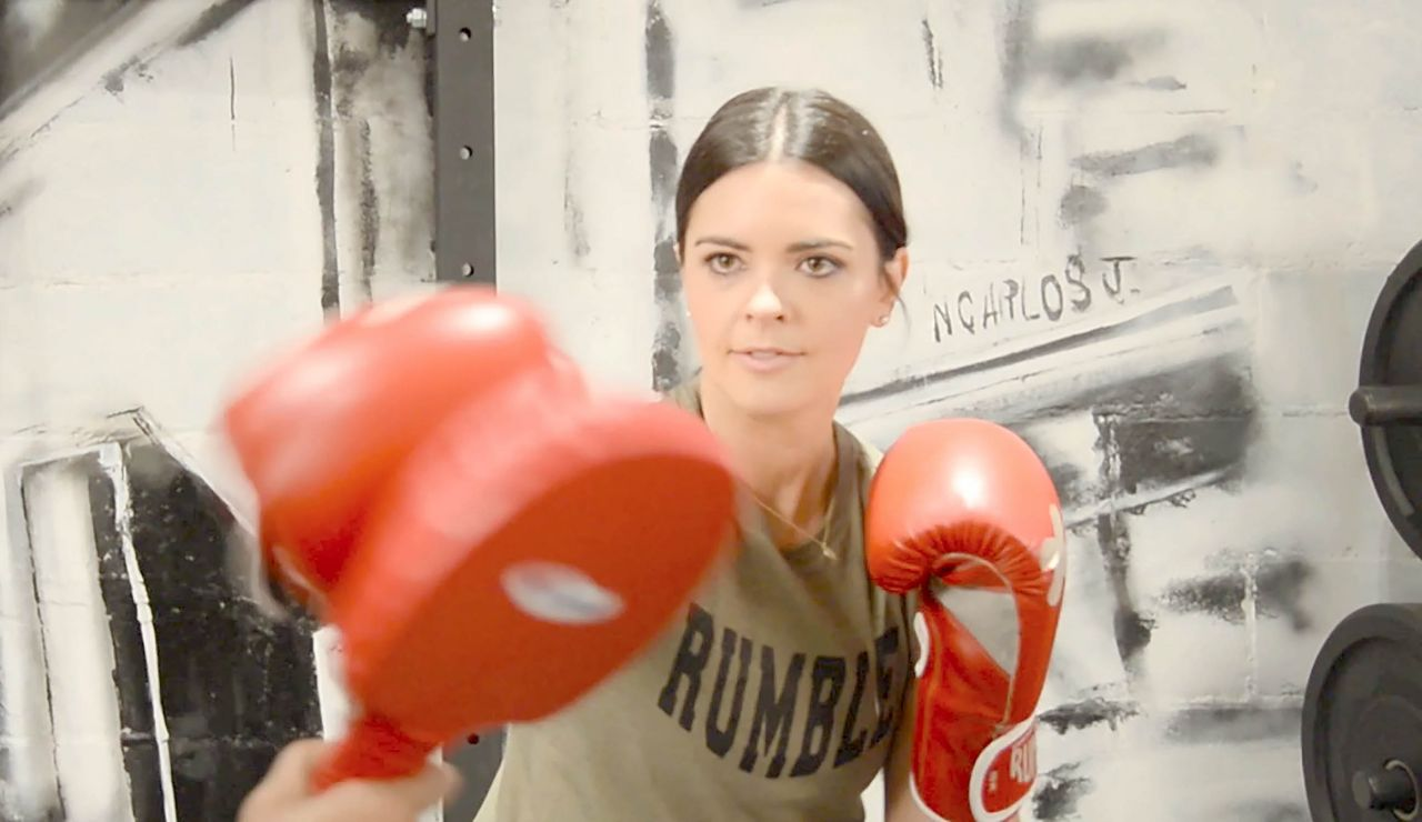Boxing in new york : Best french toast in atlanta