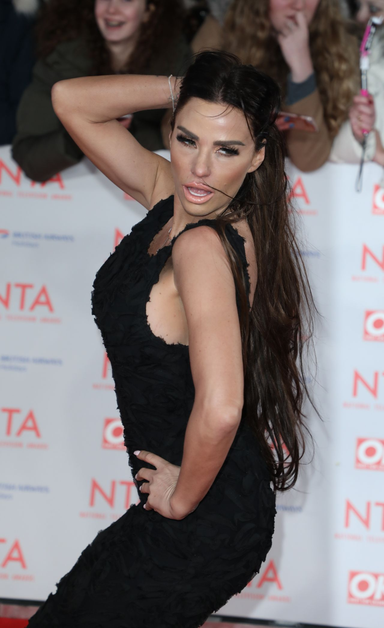 Katie Price nude (55 fotos) Is a cute, 2016, braless