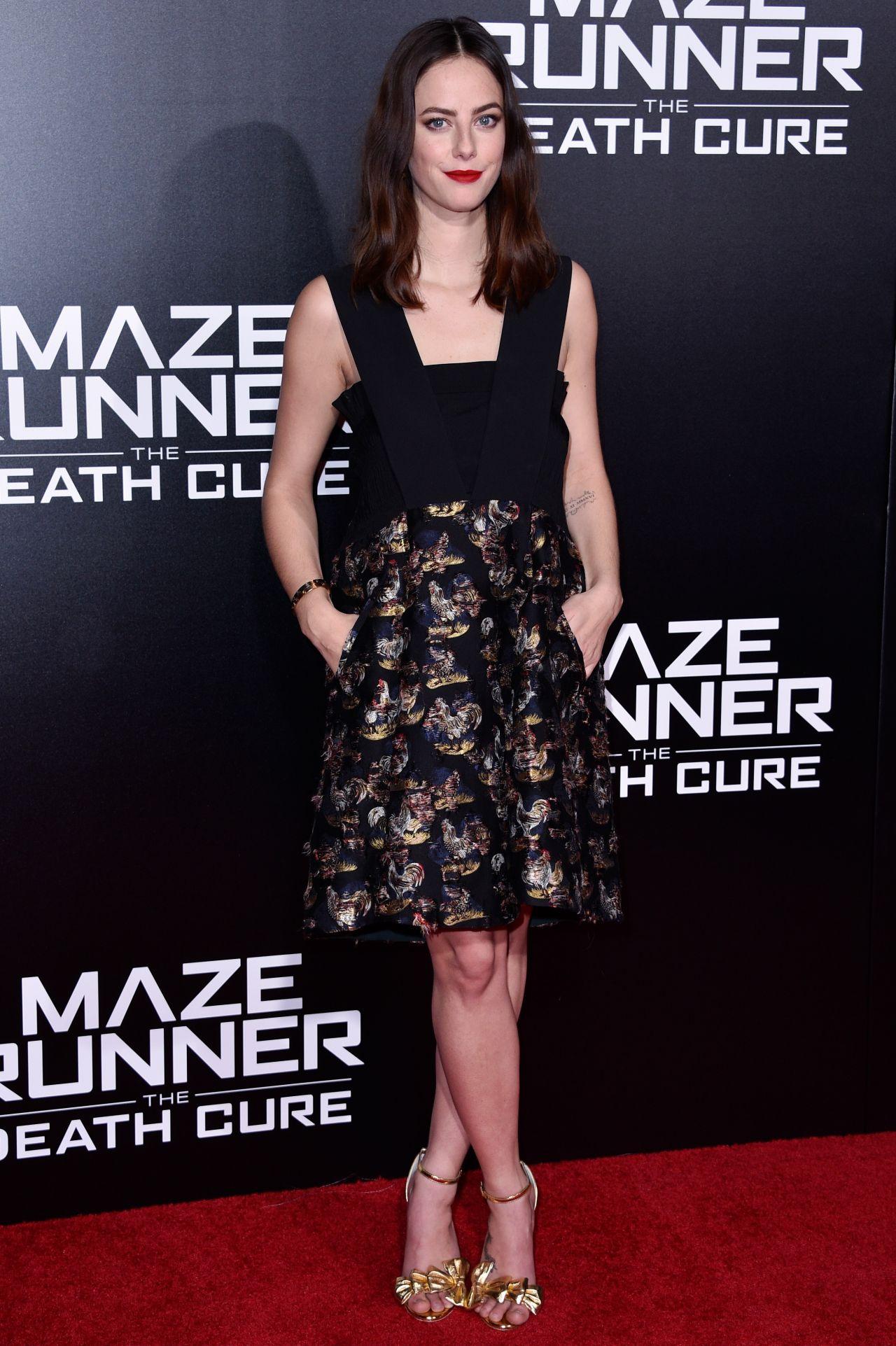http://celebmafia.com/wp-content/uploads/2018/01/kaya-scodelario-maze-runner-the-death-cure-premiere-in-la-3.jpg