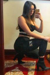 Kira Kosarin – Social Media 01/11/2018