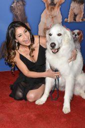 Larissa Wohl - American Rescue Dog Show in Pomona