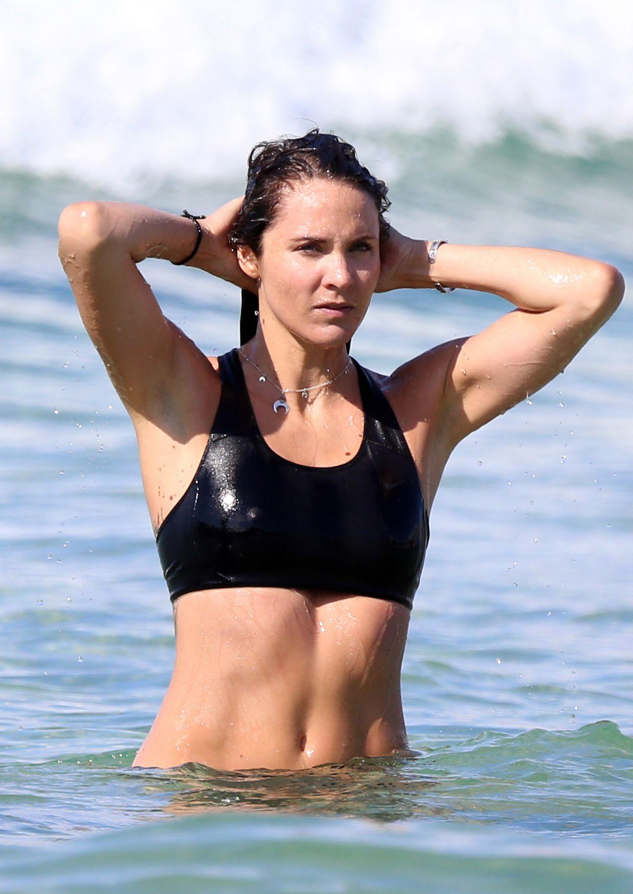 Video Alexandra Michelle Rodriguez  nudes (83 photo), Facebook, braless