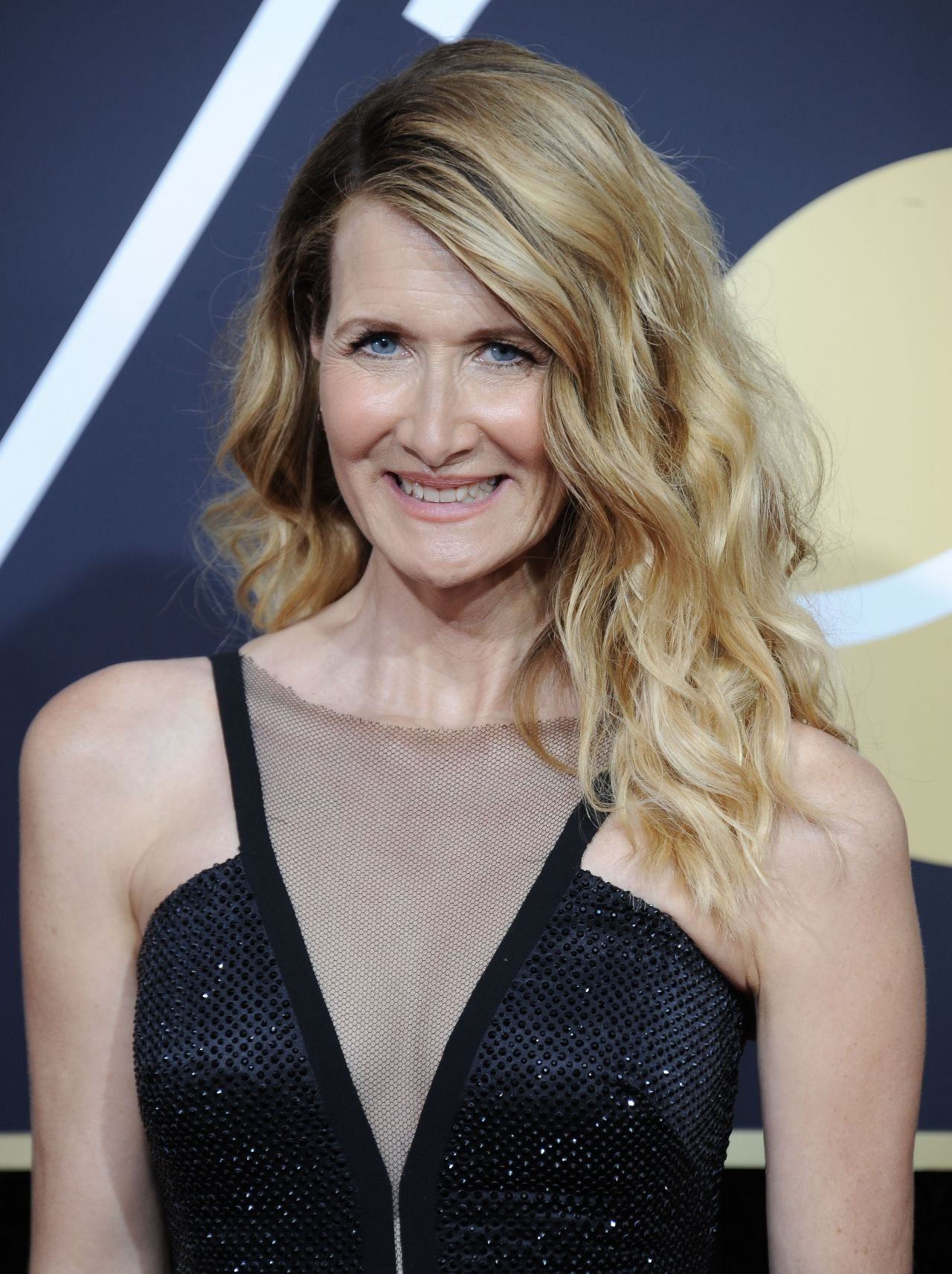 laura dern - photo #33