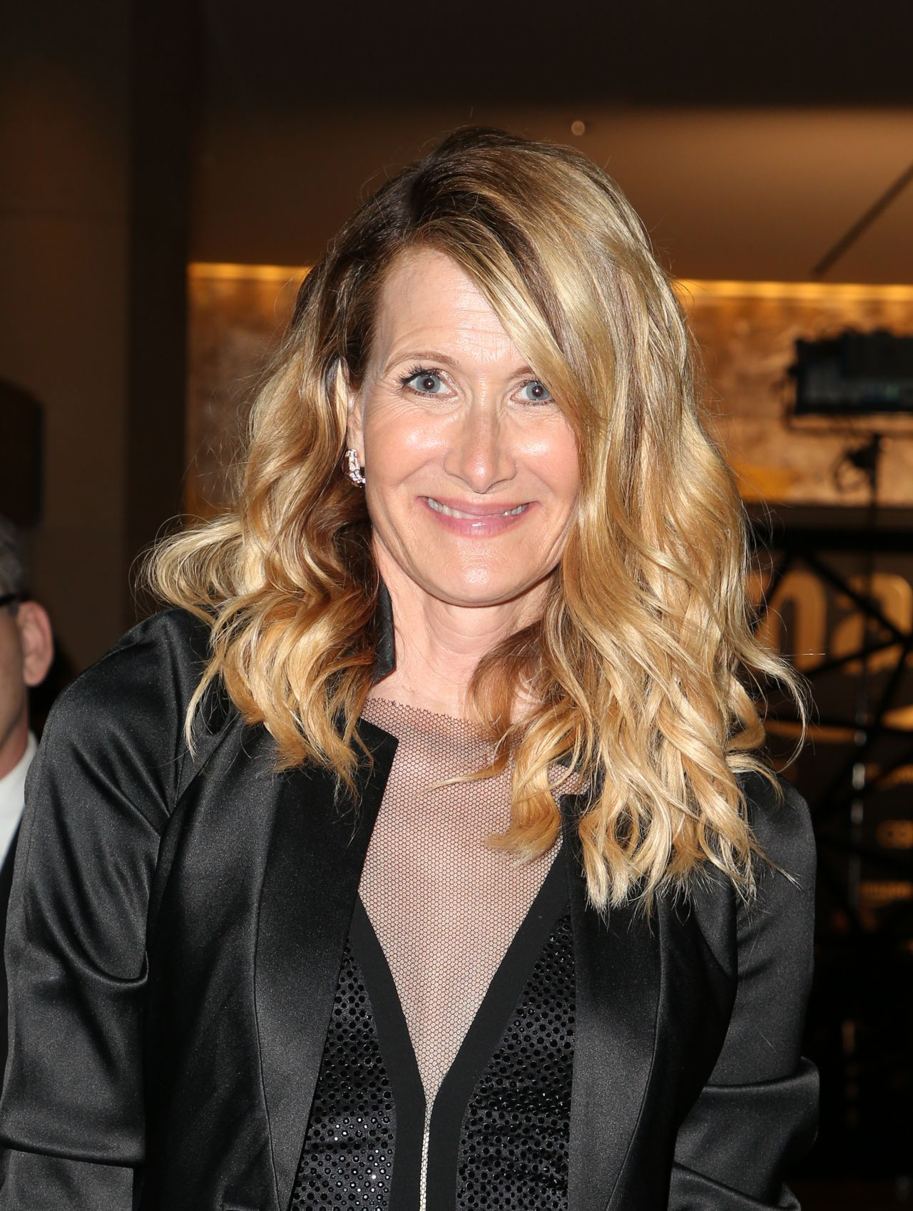 laura dern - photo #44