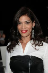 """Laura Gomez – SAG Awards Ceremony """"Cocktails with the SAG Awards"""" in LA"""