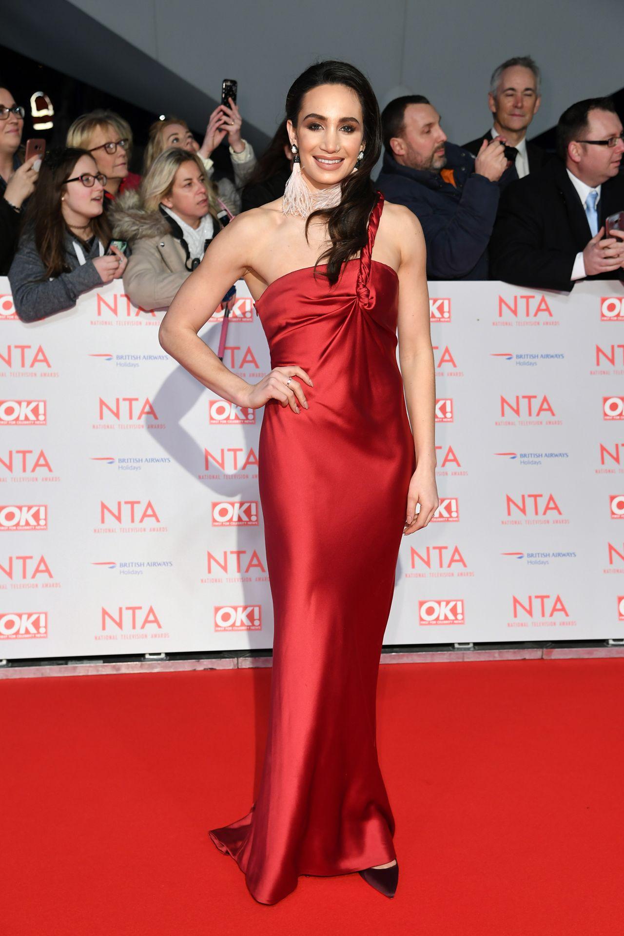 Watch Laura wright vinomi fashion show in london video