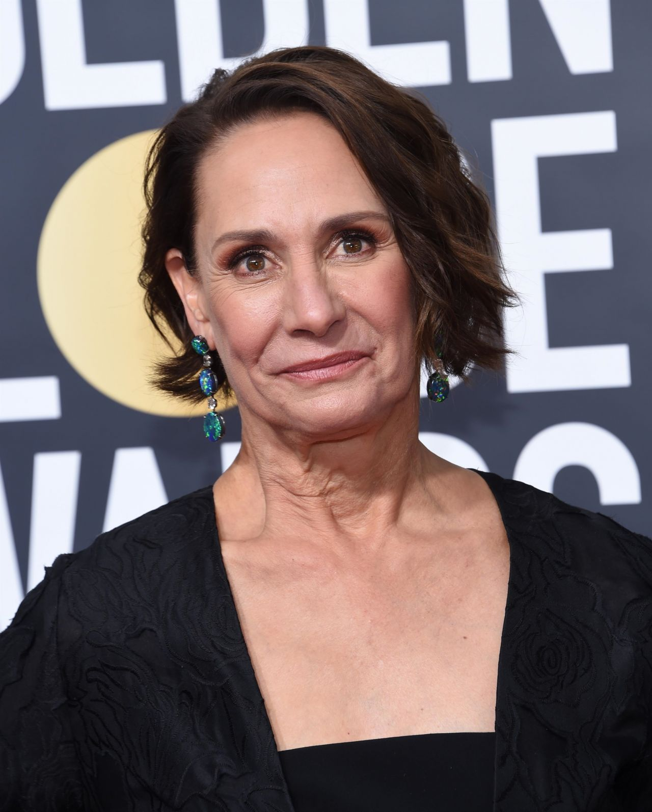 Laurie Metcalf Golden Globe Awards