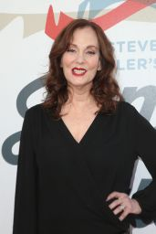 Lesley Ann Warren – Inaugural Janie's Fund Gala & Grammy Viewing Party in LA